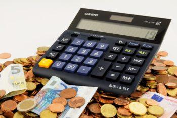 Разумная экономия бюджета