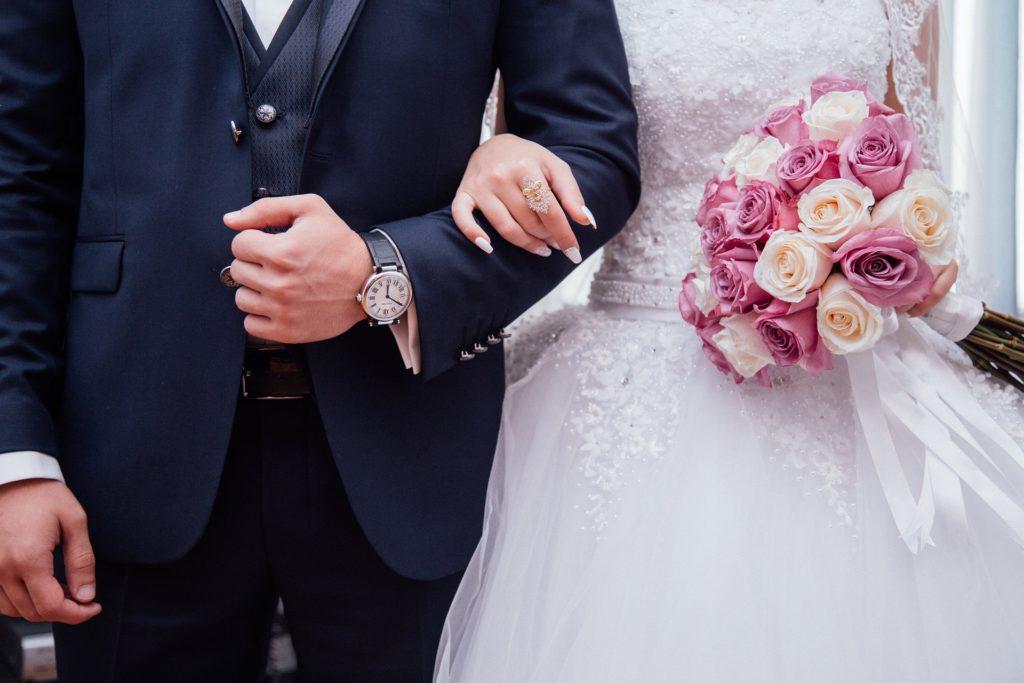 Не берите кредит на дорогую свадьбу или юбилей