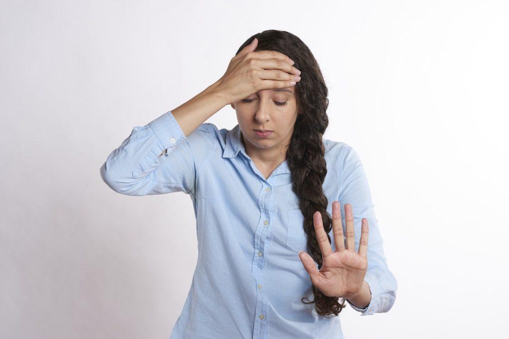 6 причин по которым нельзя брать кредит