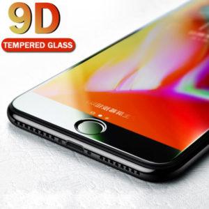Защитное стекло для Samsung