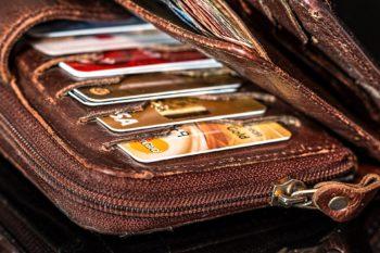 Как пользоваться кредитками?