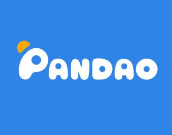 Дешевые товары для дома на Pandao