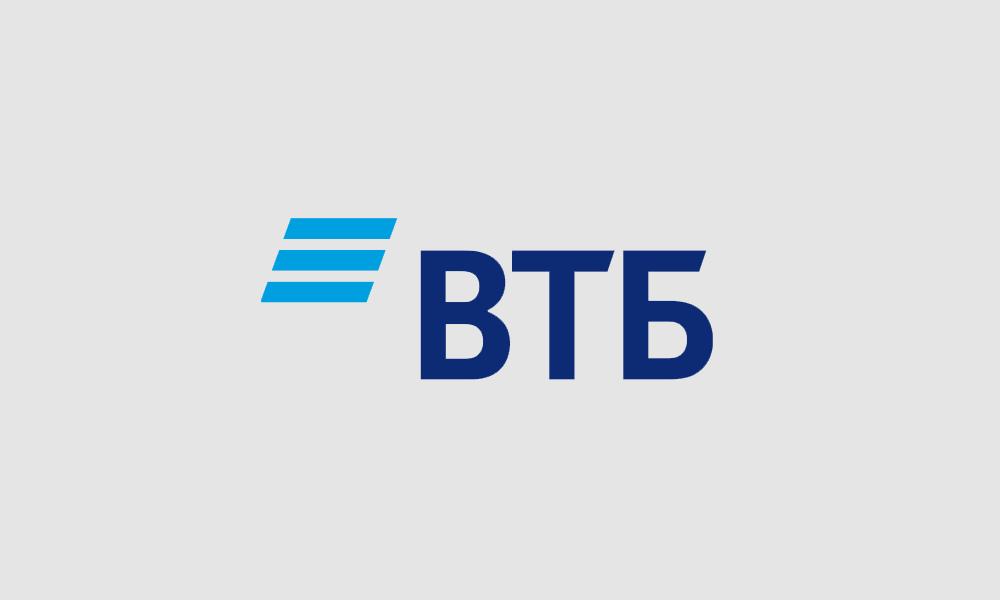 Программа лояльности от банка ВТБ