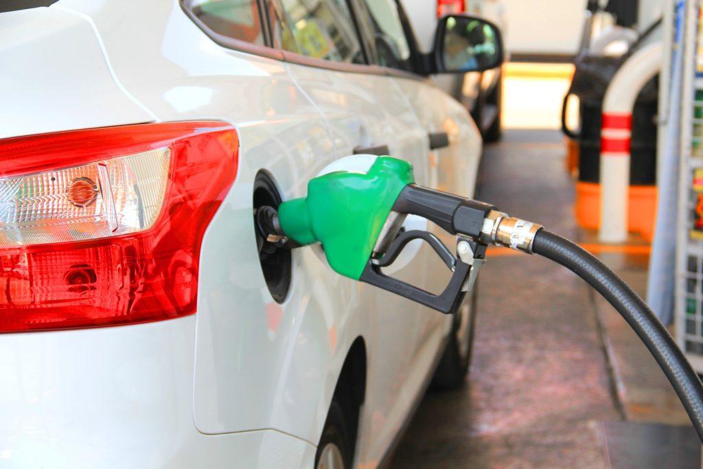 Выбор качественного топлива