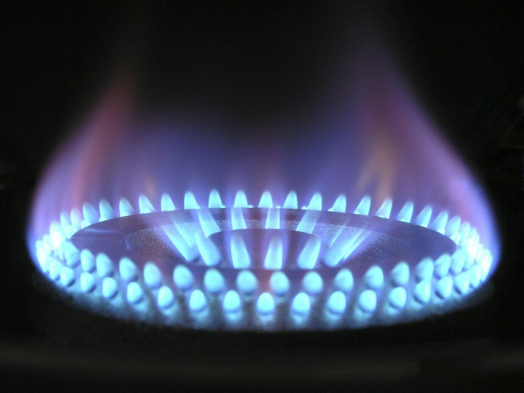 Как сэкономить газ дома
