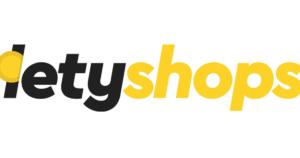 Кэшбэк в Летуаль - сервис LetyShops