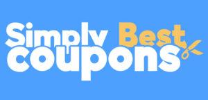 SimplyBestCoupons