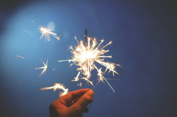 Как сэкономить в Новый Год