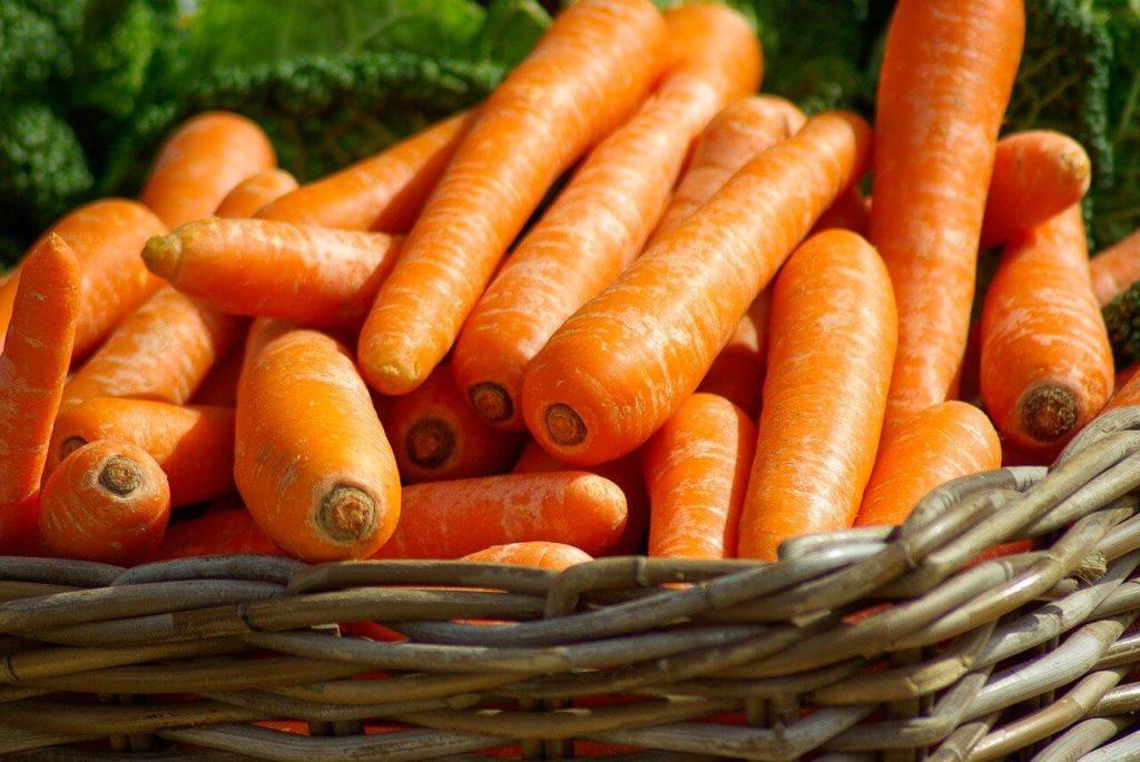Экономия на покупке необработанных овощей